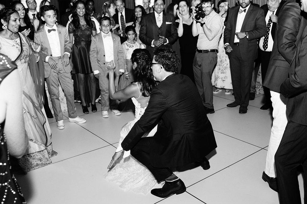 Colorado-wedding-photographer0086.jpg