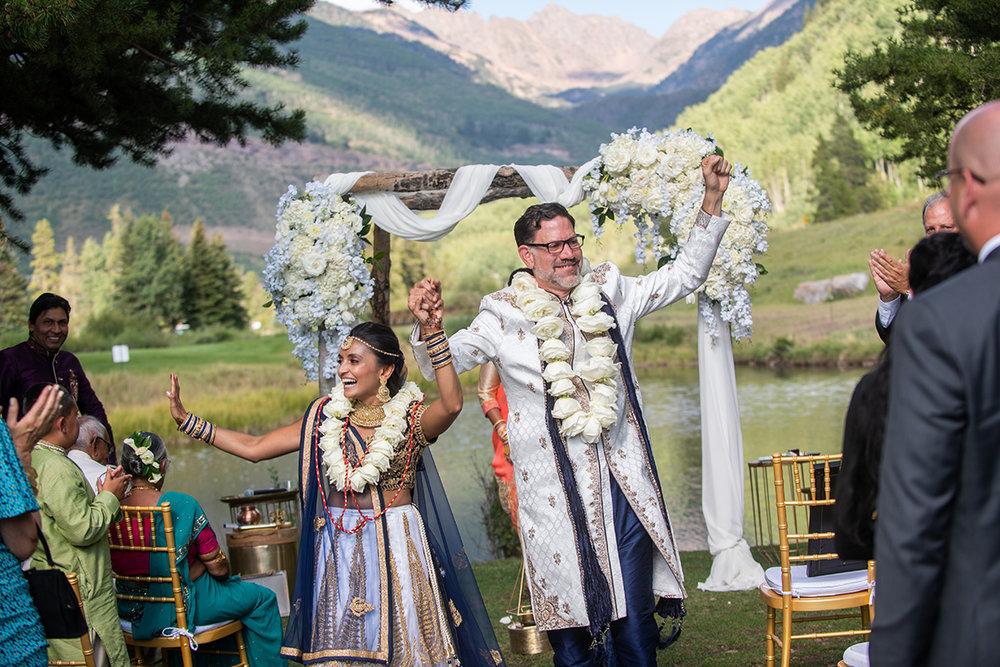 Colorado-wedding-photographer0038.jpg