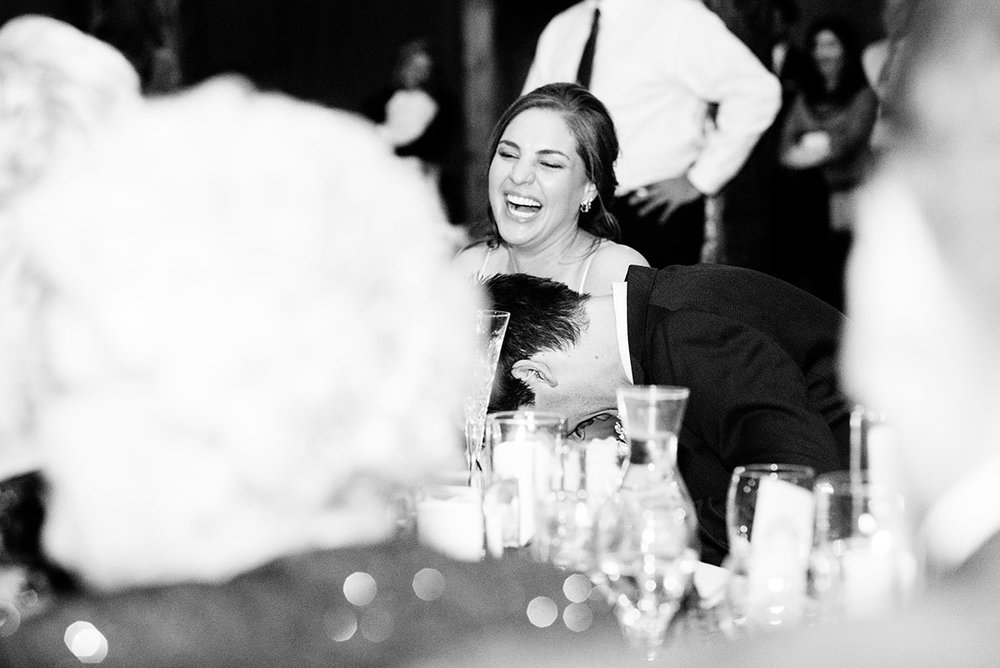 photojournliast-wedding-photographer-denver0003.jpg