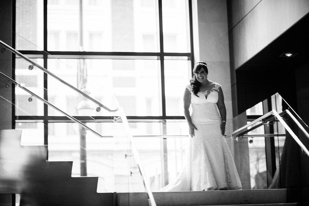 mile-high-station-luxury-wedding0019.jpg