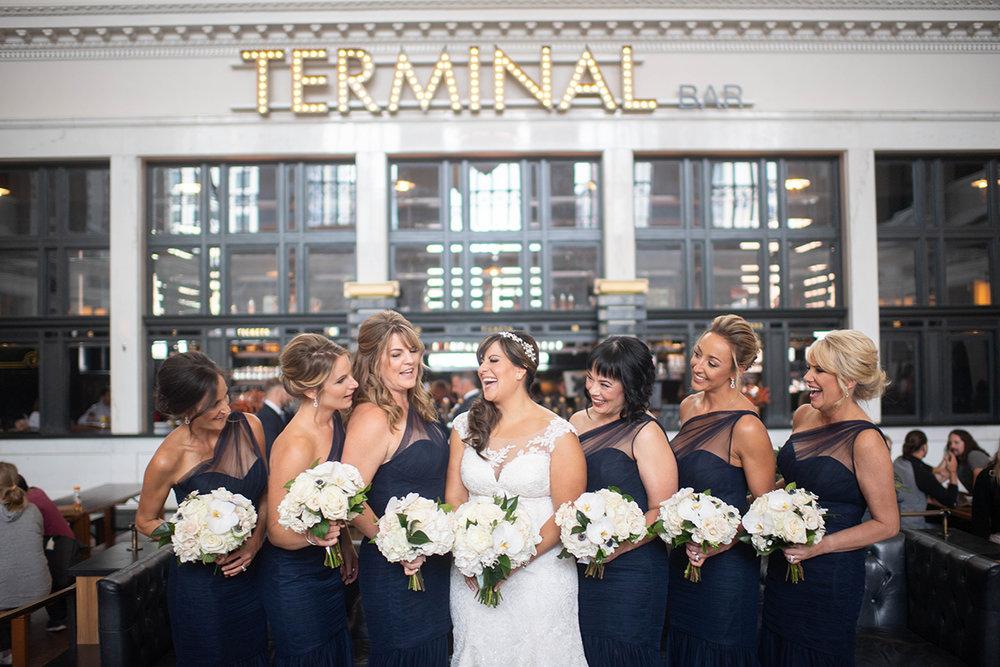 mile-high-station-luxury-wedding0028.jpg