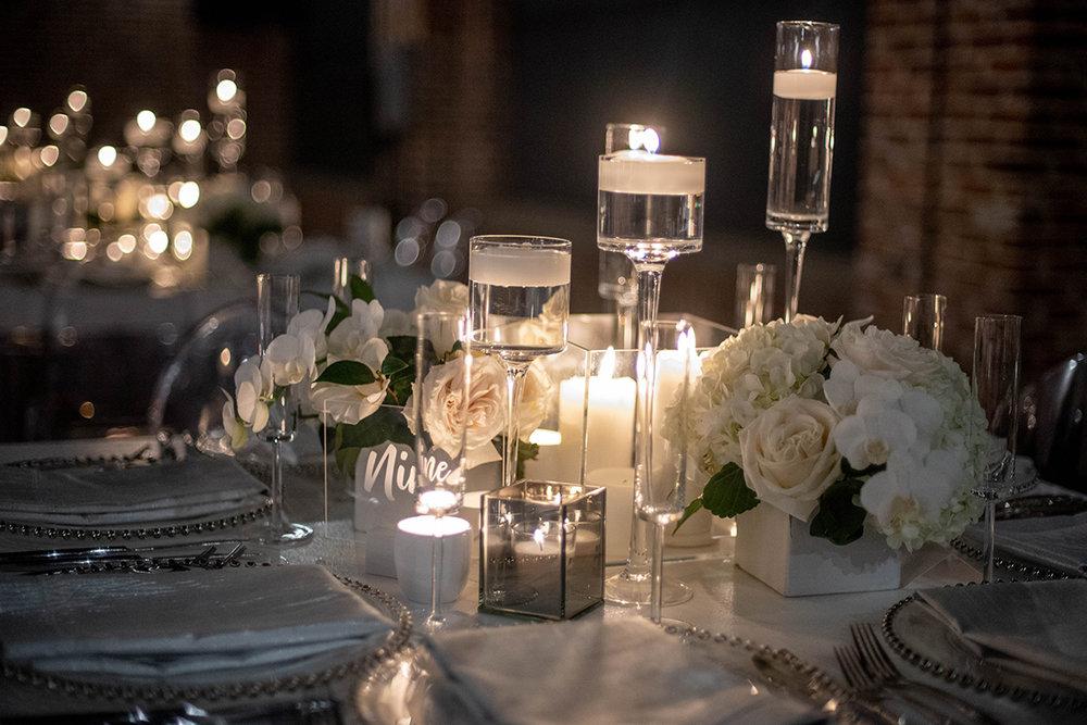 mile-high-station-luxury-wedding0054.jpg