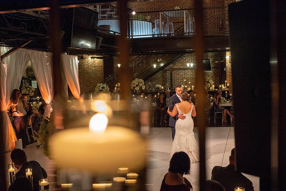 mile-high-station-luxury-wedding0059.jpg
