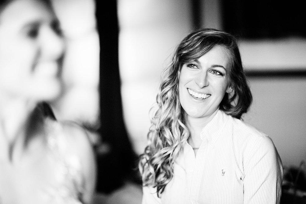 candid-denver-wedding-photographer0007.jpg