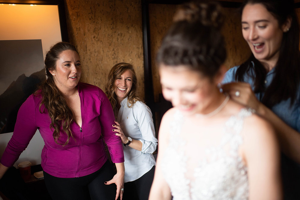 candid-denver-wedding-photographer0008.jpg