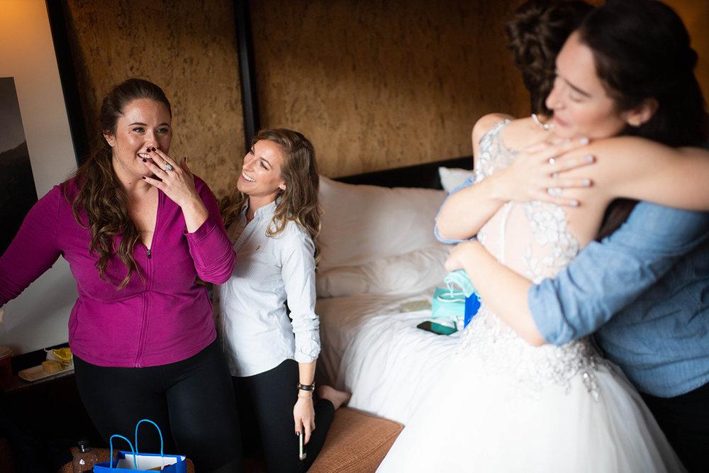 candid-denver-wedding-photographer0009.jpg