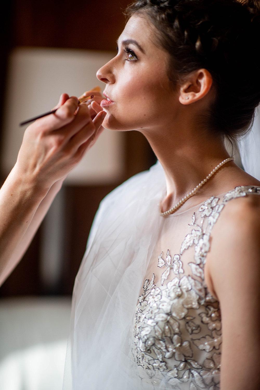candid-denver-wedding-photographer0012.jpg