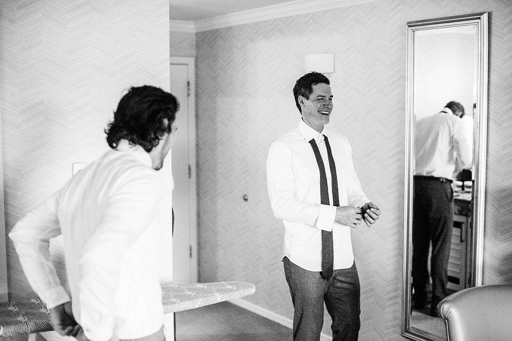 candid-denver-wedding-photographer0014.jpg
