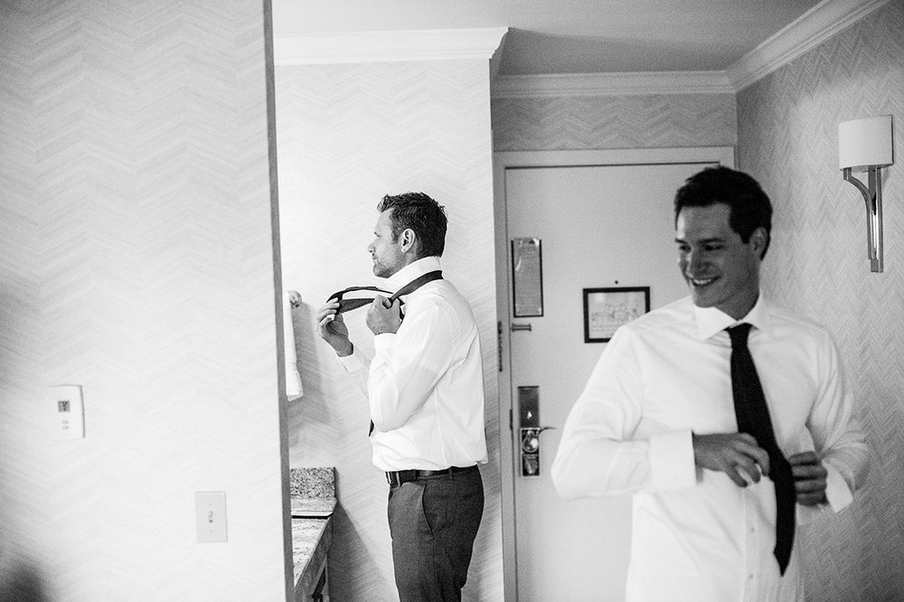 candid-denver-wedding-photographer0015.jpg