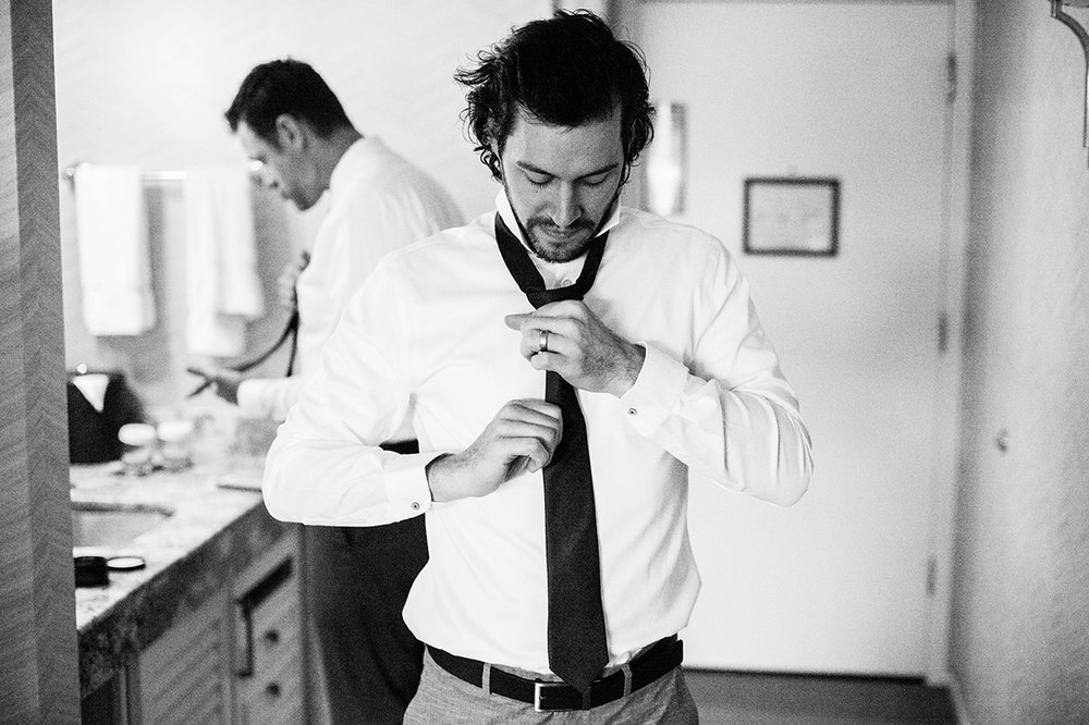 candid-denver-wedding-photographer0016.jpg