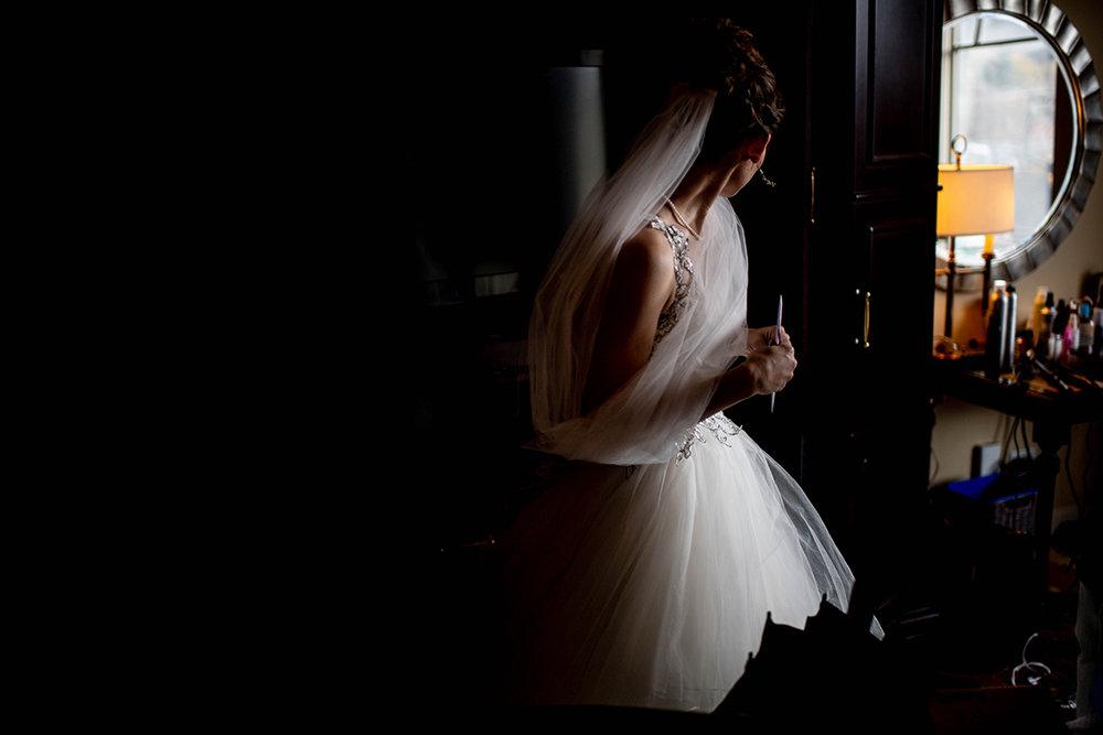 candid-denver-wedding-photographer0018.jpg