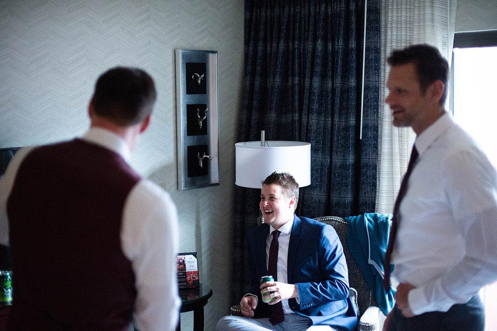 candid-denver-wedding-photographer0017.jpg