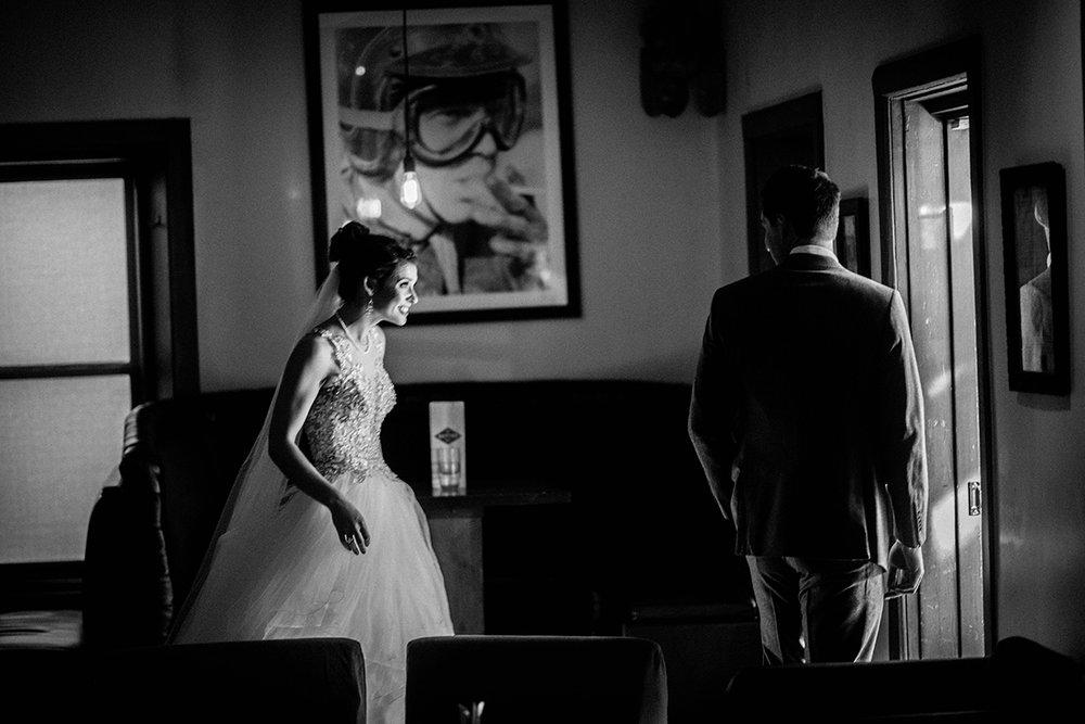 candid-denver-wedding-photographer0022.jpg
