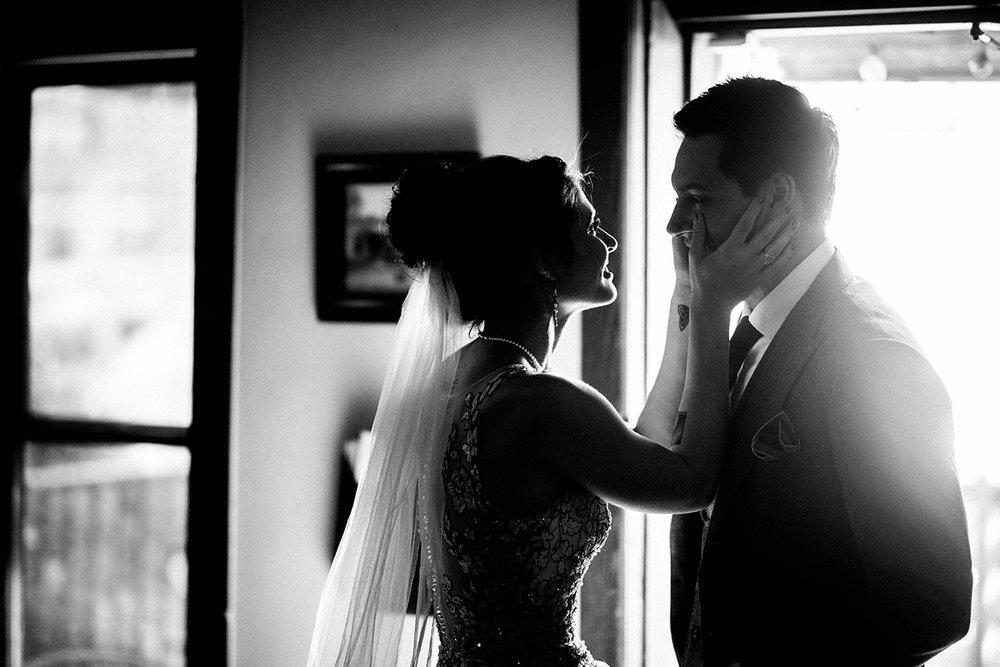 candid-denver-wedding-photographer0024.jpg