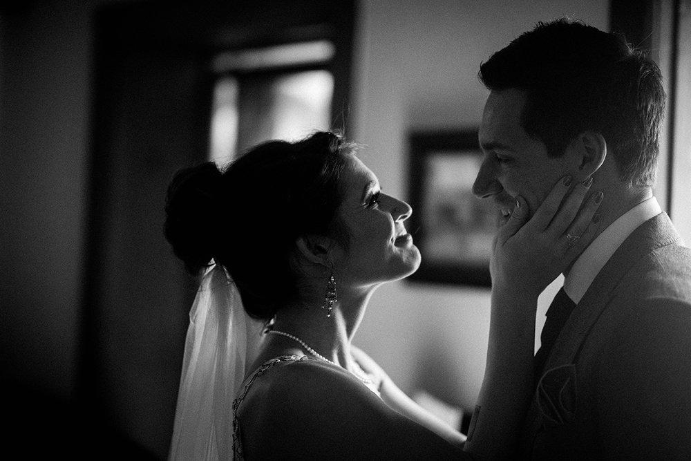 candid-denver-wedding-photographer0025.jpg