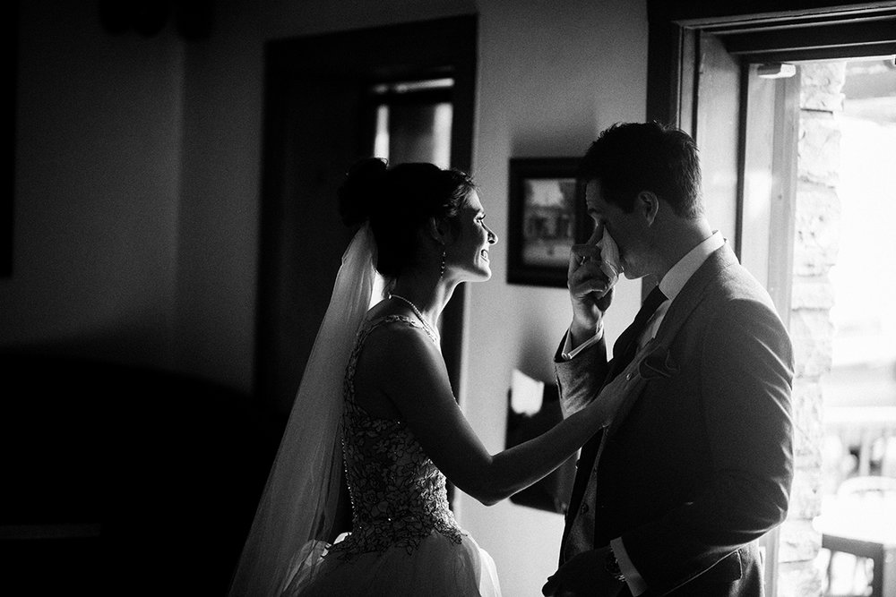 candid-denver-wedding-photographer0027.jpg