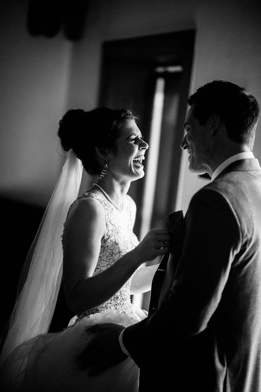 candid-denver-wedding-photographer0026.jpg