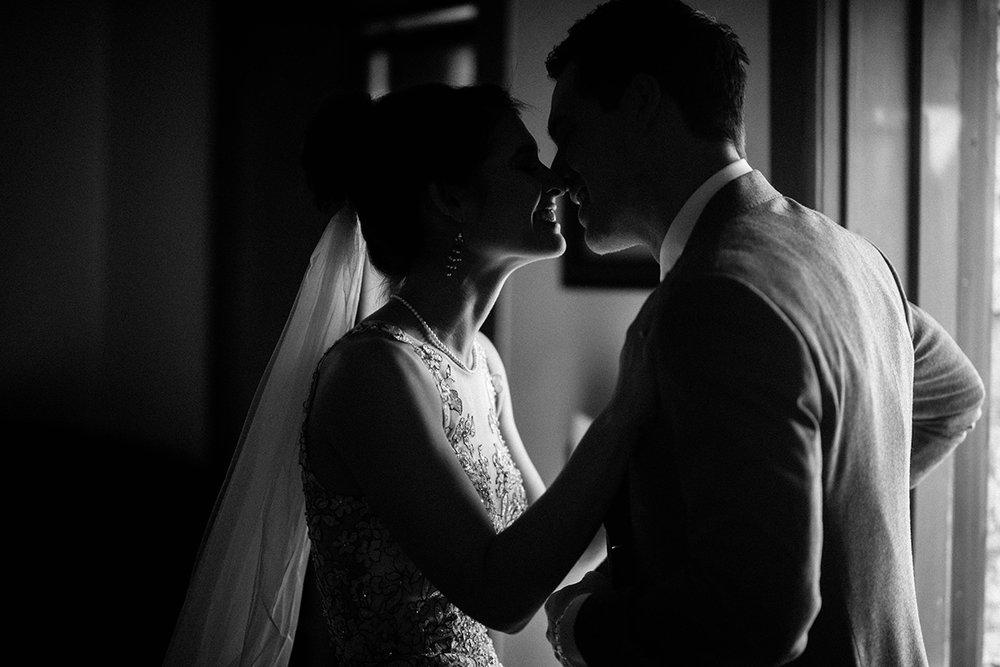 candid-denver-wedding-photographer0028.jpg