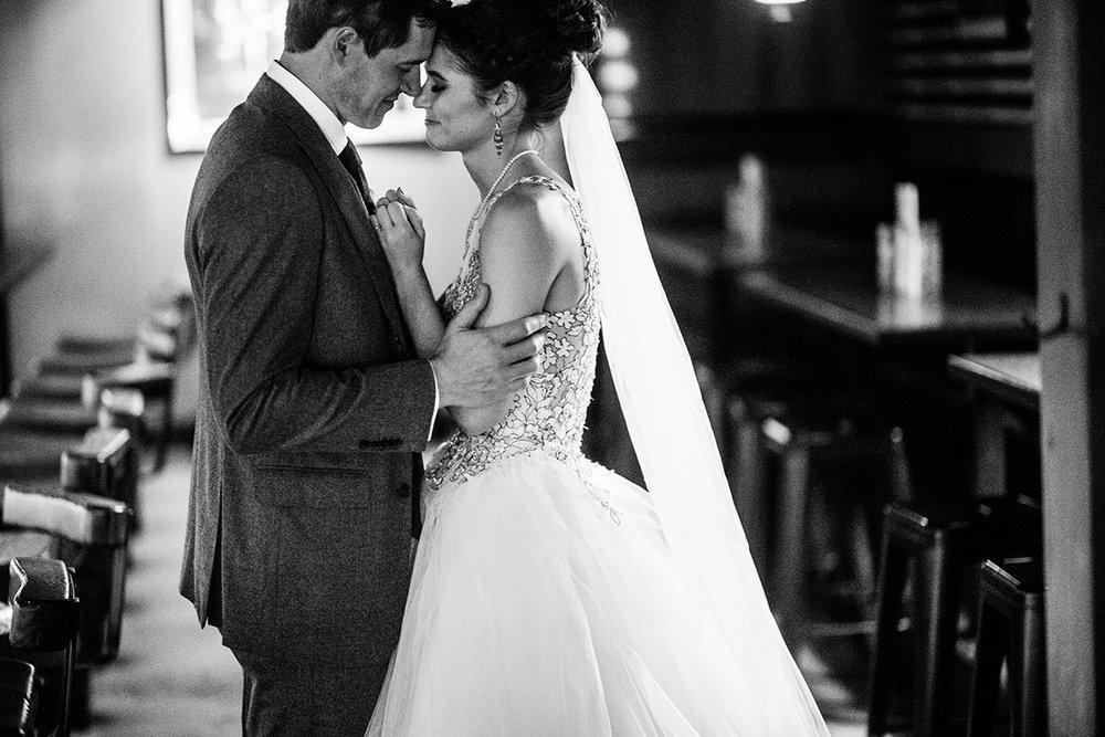 candid-denver-wedding-photographer0033.jpg