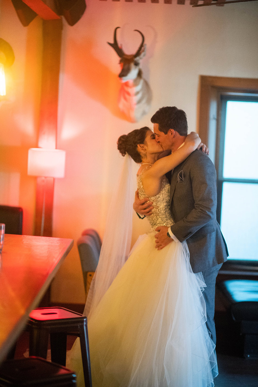 candid-denver-wedding-photographer0029.jpg