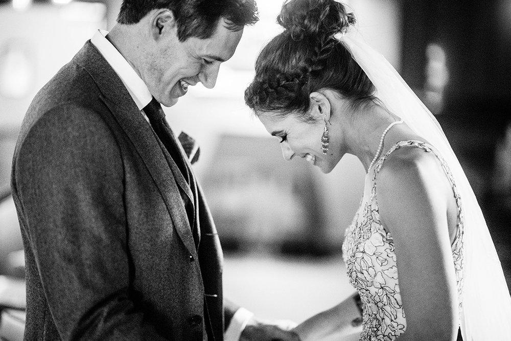 candid-denver-wedding-photographer0035.jpg