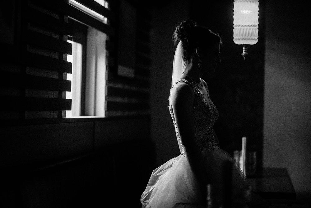 candid-denver-wedding-photographer0037.jpg