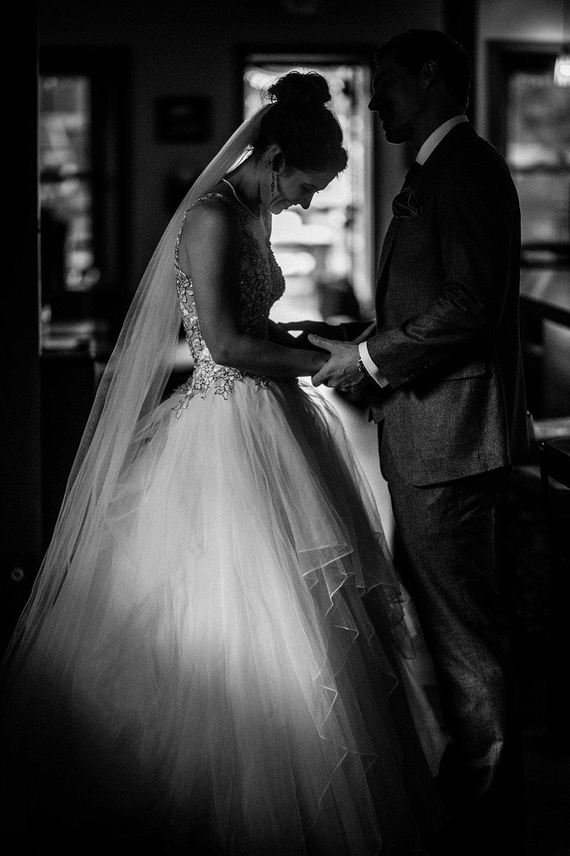 candid-denver-wedding-photographer0036.jpg