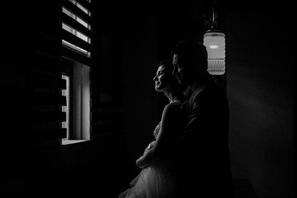 candid-denver-wedding-photographer0038.jpg