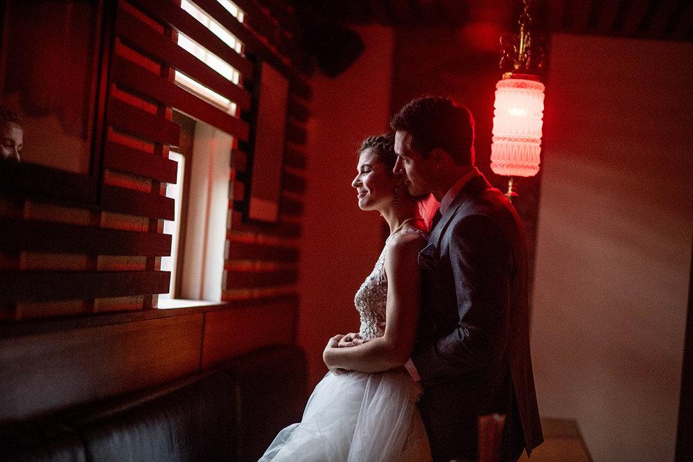 candid-denver-wedding-photographer0039.jpg