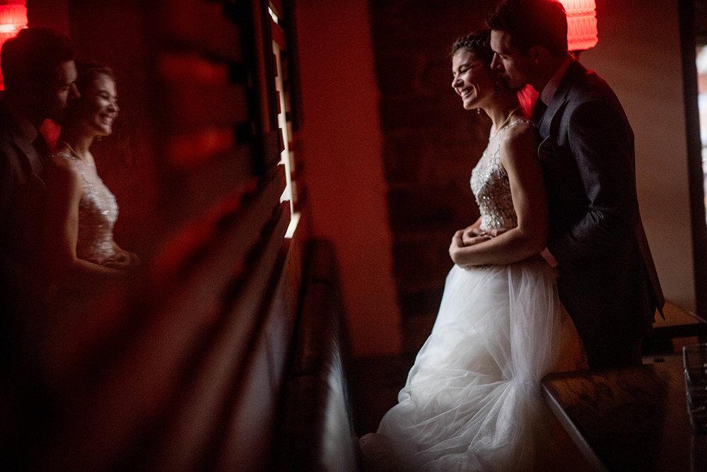 candid-denver-wedding-photographer0040.jpg