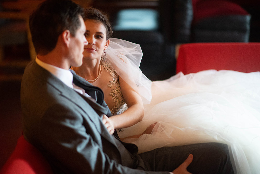 candid-denver-wedding-photographer0042.jpg