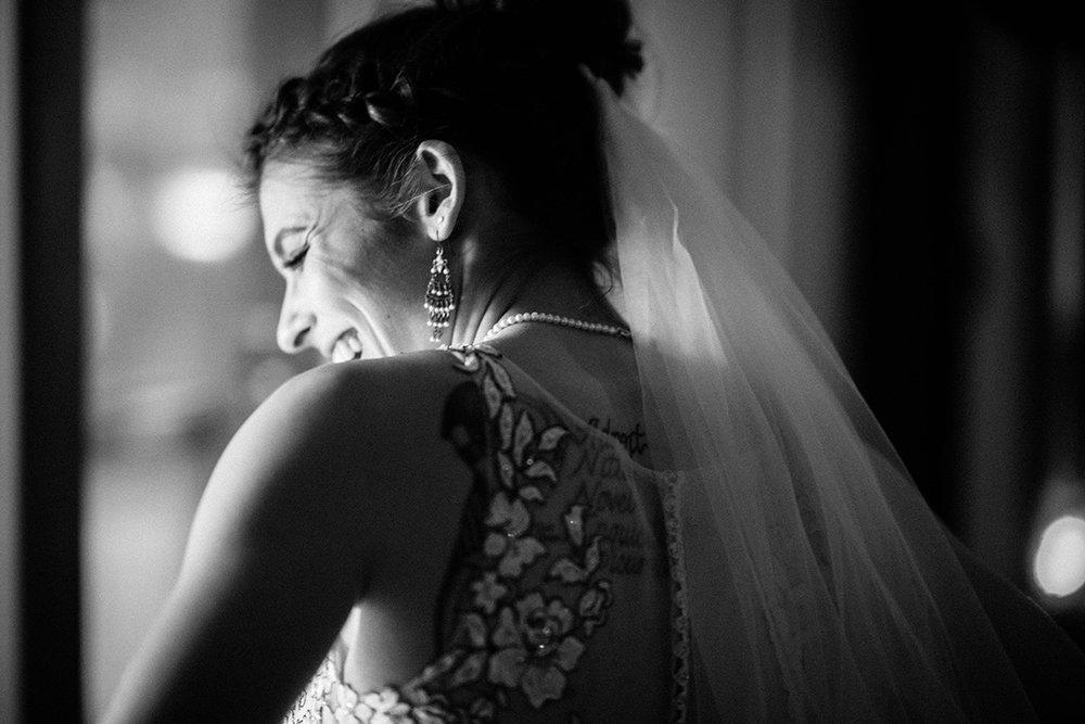 candid-denver-wedding-photographer0044.jpg