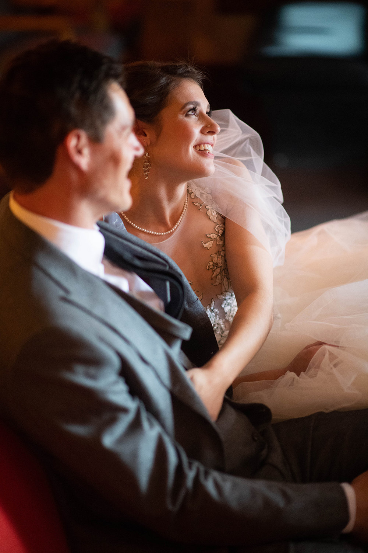 candid-denver-wedding-photographer0043.jpg