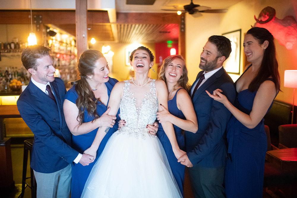 candid-denver-wedding-photographer0045.jpg