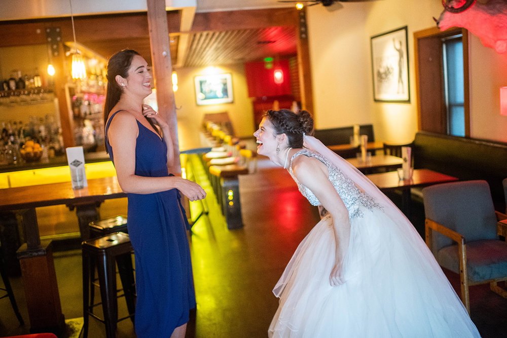 candid-denver-wedding-photographer0049.jpg