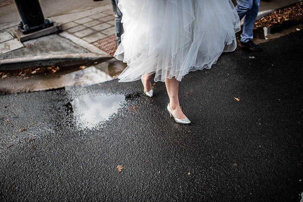 candid-denver-wedding-photographer0052.jpg