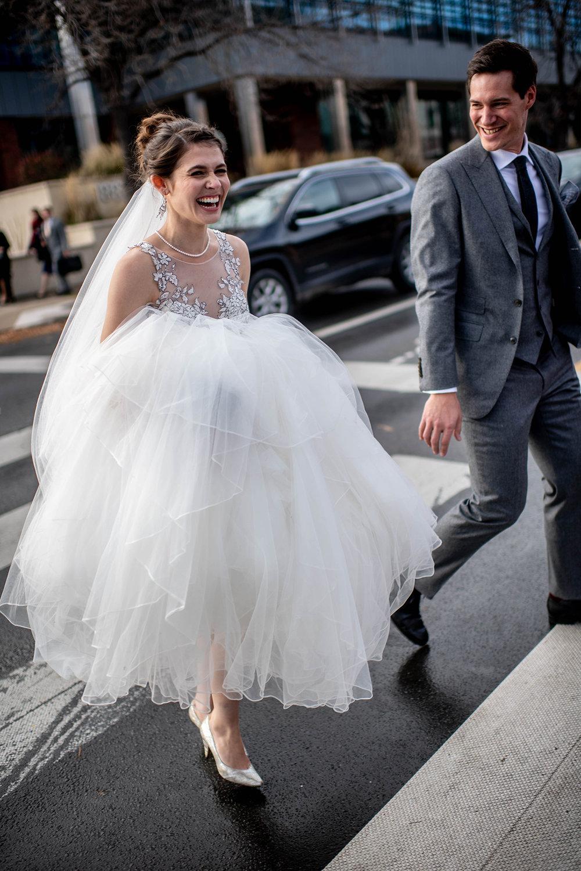 candid-denver-wedding-photographer0053.jpg