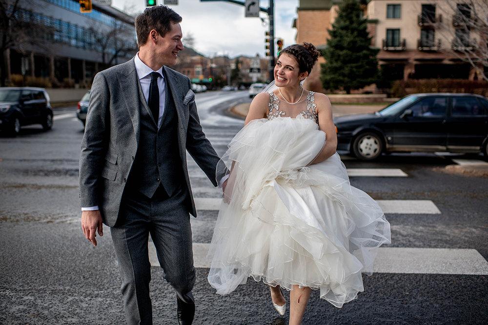 candid-denver-wedding-photographer0055.jpg
