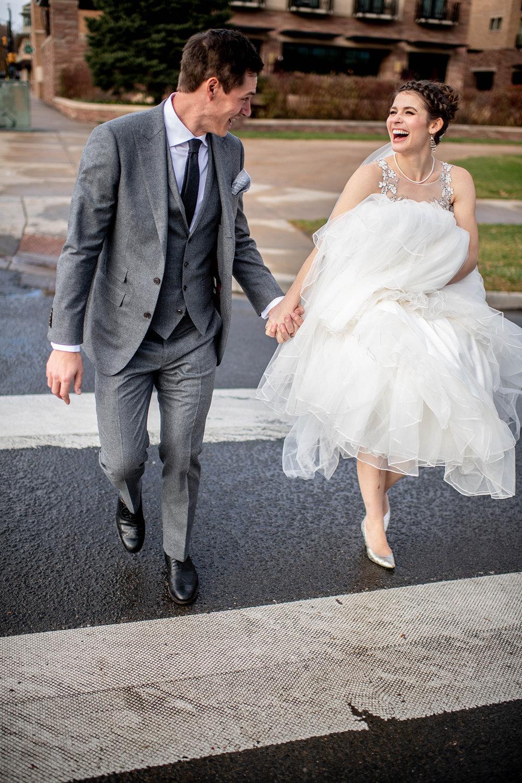candid-denver-wedding-photographer0054.jpg