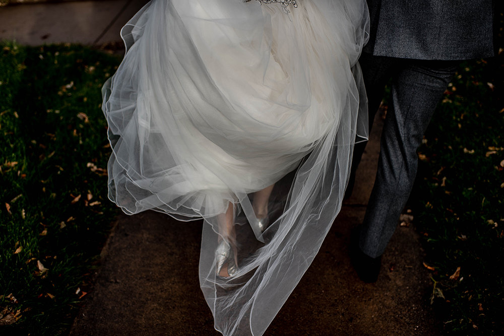 candid-denver-wedding-photographer0057.jpg
