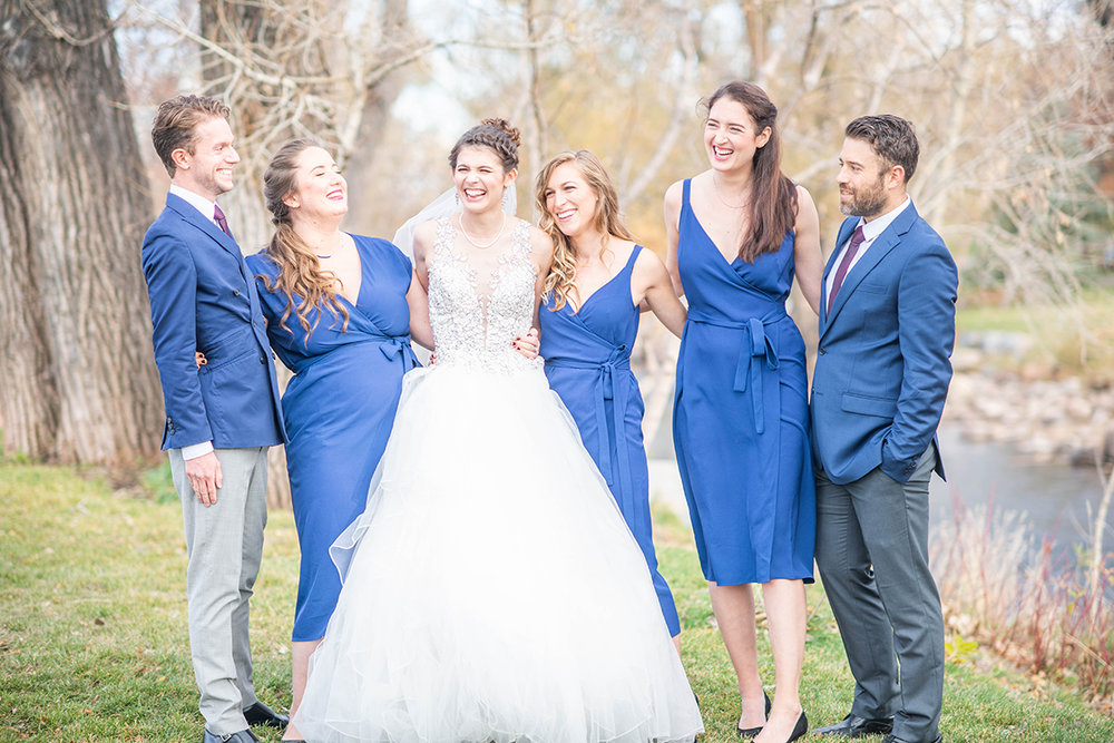 candid-denver-wedding-photographer0058.jpg