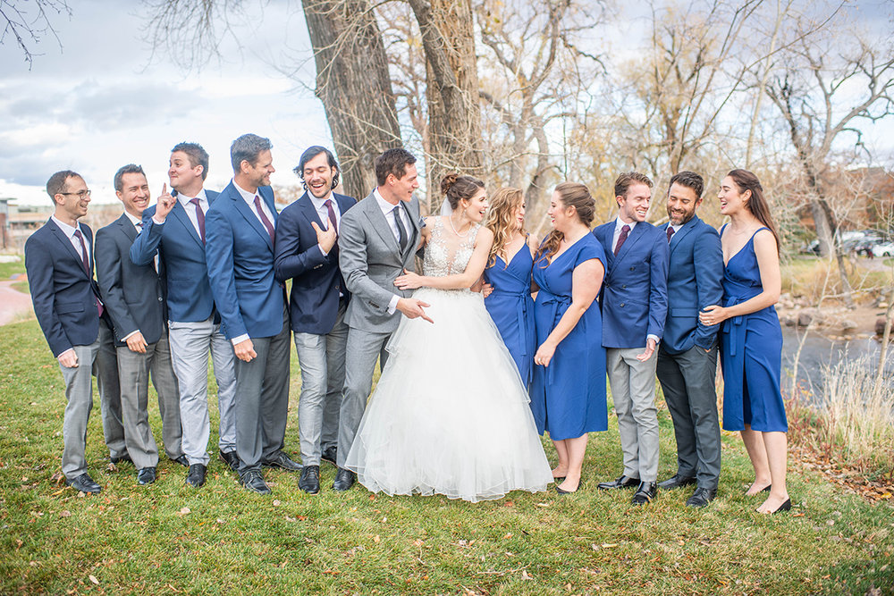 candid-denver-wedding-photographer0059.jpg