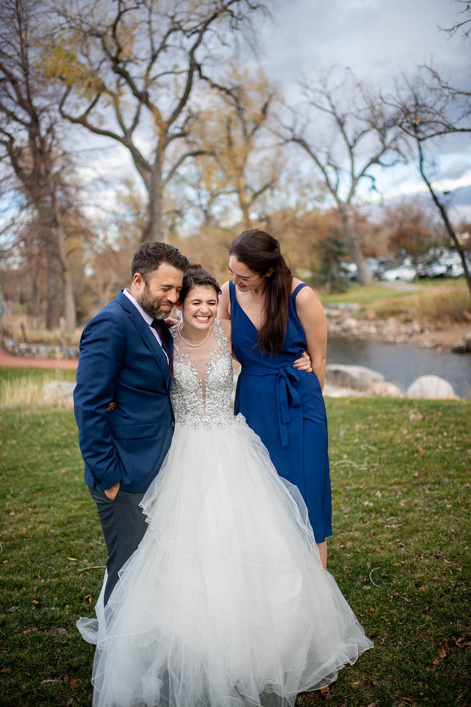 candid-denver-wedding-photographer0062.jpg