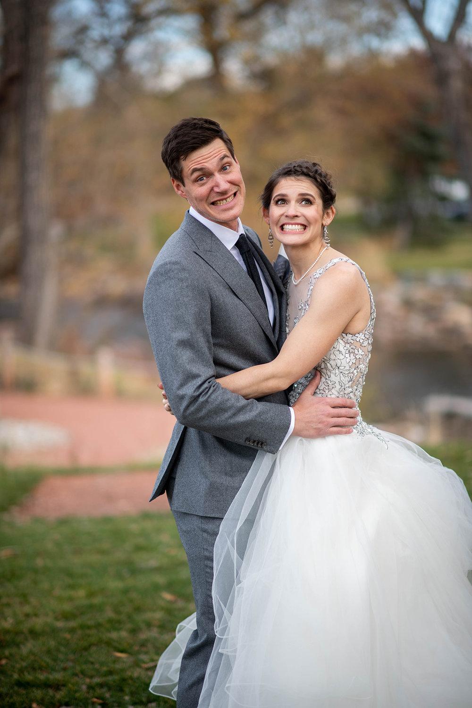 candid-denver-wedding-photographer0063.jpg