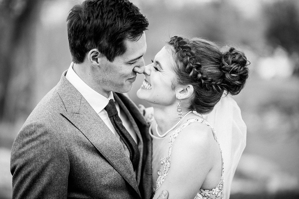 candid-denver-wedding-photographer0064.jpg