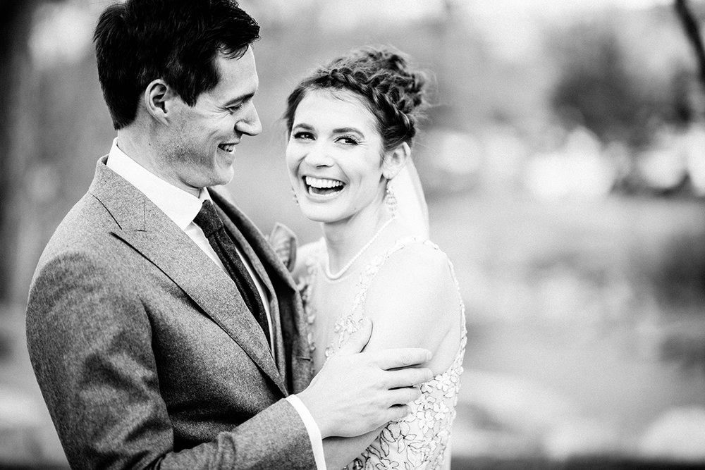 candid-denver-wedding-photographer0065.jpg