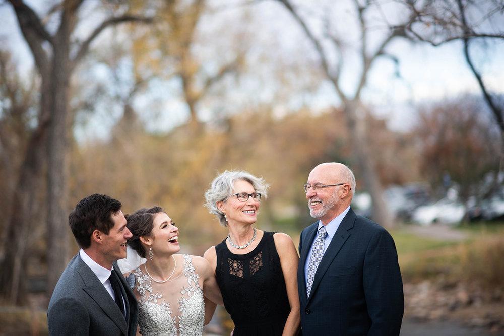 candid-denver-wedding-photographer0066.jpg