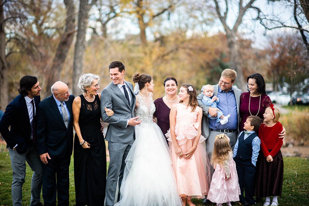 candid-denver-wedding-photographer0067.jpg
