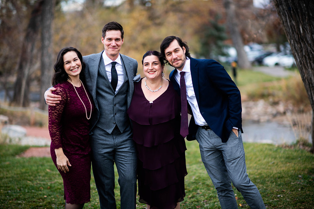 candid-denver-wedding-photographer0069.jpg