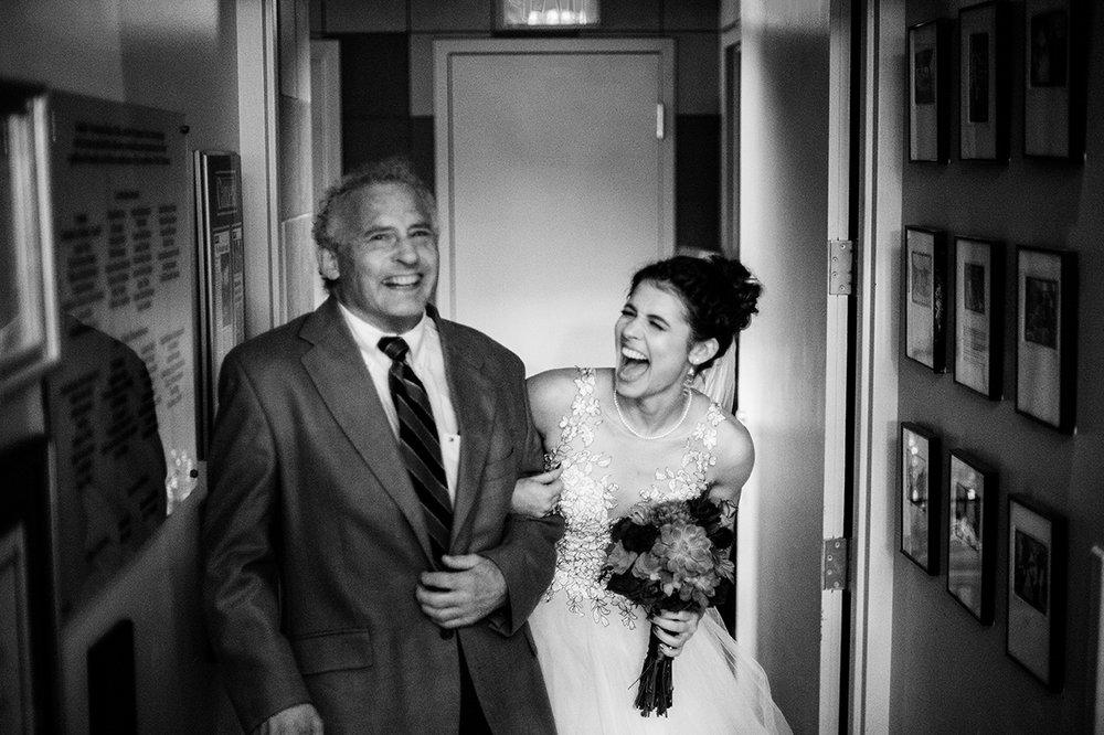 candid-denver-wedding-photographer0075.jpg